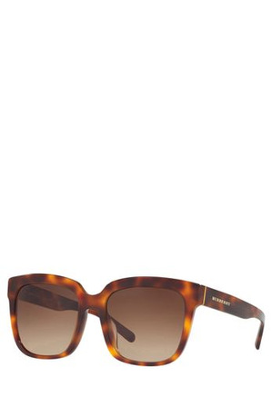 Burberry - BE4230D  405772 TORTOISE  ASIAN FIT