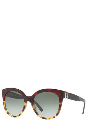 Burberry - BE4243  404356 BROWN