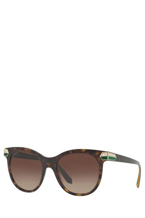 Bvlgari - BV8185BF  400348 TORTOISE  ASIAN FIT
