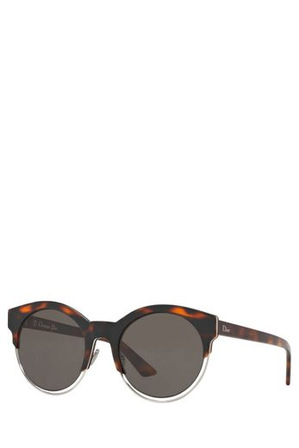 Christian Dior - DIORSIDERAL1 389660 BROWN