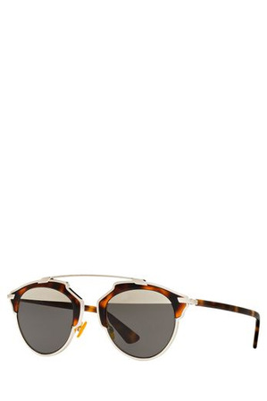 Christian Dior - SOREAL DIORSOREAL 371230 BROWN