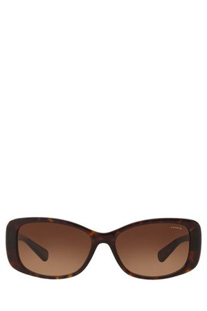 Coach - HC8168 CORE | SIMPLY CHIC 390835 TORTOISE