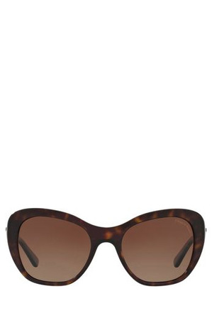 Coach - HC8204F  404362 TORTOISE POLARISED ASIAN FIT