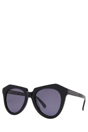Karen Walker - NUMBER ONE  354152 BLACK