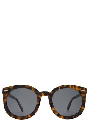 Karen Walker - KAS1101432 SUPER DUPER STRENGTH 347385 TORTOISE