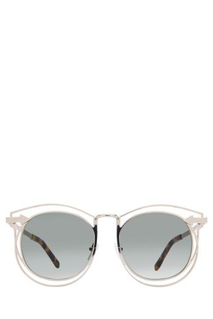 Karen Walker - SIMONE  397998 GOLD