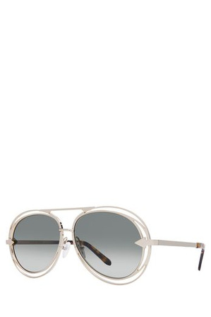 Karen Walker - JACQUES  397995 GOLD