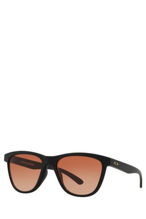 Oakley - MOONLIGHTER  390477 BLACK