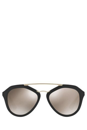 Prada - PR 12QS CATWALK | CINEMA 395985 BLACK