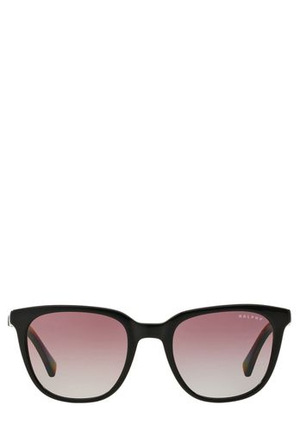 Ralph - RA5206  386340 BLACK POLARISED