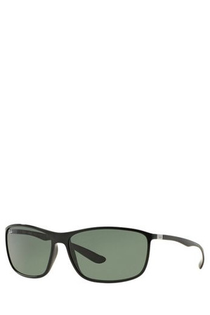 Ray-Ban - RB4231 TECH | LIGHT RAY 386499 BLACK