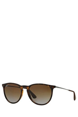 Ray-Ban - RB4171F YOUNGSTER  386492 BROWN POLARISED ASIAN FIT