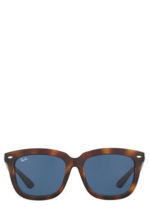 Ray-Ban - RB4262D  400799 TORTOISE  ASIAN FIT