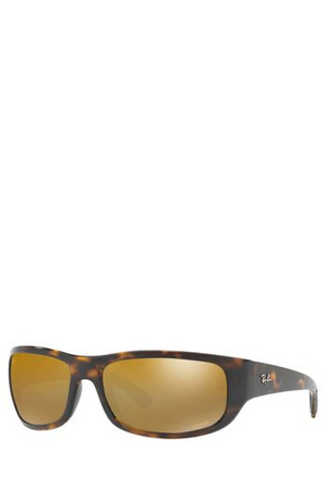 Ray-Ban - RB4283CH  404777 TORTOISE POLARISED