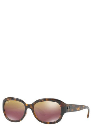 Ray-Ban - RB4282CH  404774 TORTOISE POLARISED