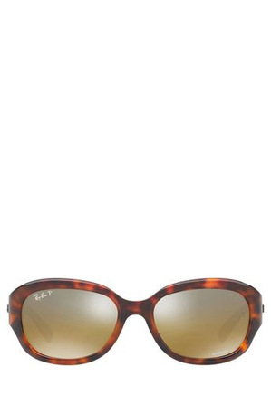 Ray-Ban - RB4282CH  404773 TORTOISE POLARISED
