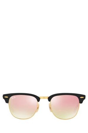 Ray-Ban - RB2176 ICONS 396753 BLACK