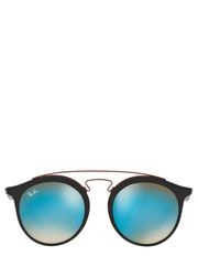 Ray-Ban - RB4256  401094 BLACK
