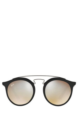 Ray-Ban - RB4256  401093 BLACK