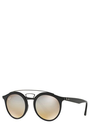Ray-Ban - RB4256  401092 BLACK
