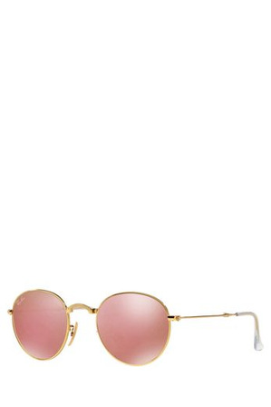 Ray-Ban - RB3532 ICONS 386460 GOLD