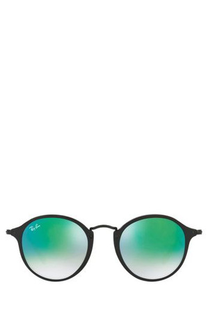 Ray-Ban - RB2447 ICONS 391053 BLACK