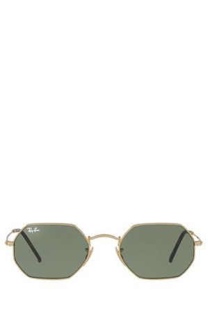 Ray-Ban - RB3556N  401089 GOLD