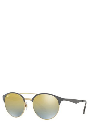 Ray-Ban - RB3545  401084 GOLD