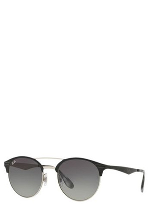 Ray-Ban - RB3545  401079 BLACK