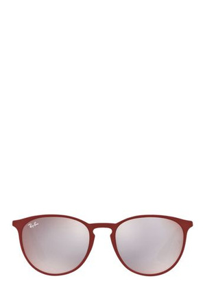 Ray-Ban - RB3539  401078 BROWN