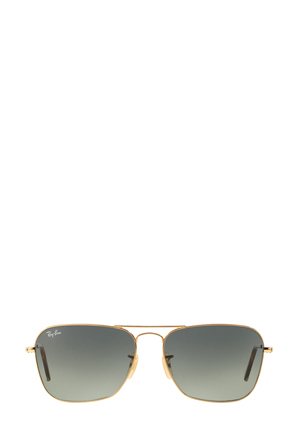 Ray-Ban - RB3136 ICONS 386447 GOLD