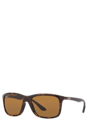 Ray-Ban - RB8352 ACTIVE LIFESTYLE 396738 BLACK POLARISED