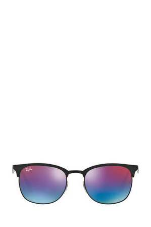 Ray-Ban - RB3538  401075 BLACK