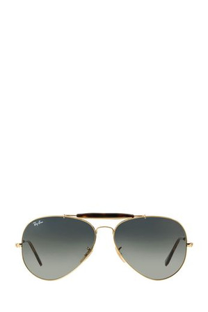 Ray-Ban - RB3029 ICONS 386445 GOLD