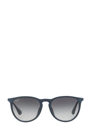 Ray-Ban - RB4171F ERIKA  371131 BLUE  ASIAN FIT