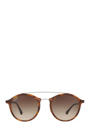 Ray-Ban - RB4266 TECH | LIGHT RAY 396732 BROWN