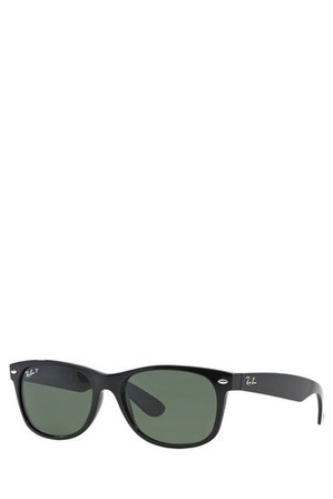 Ray-Ban - RB2132 NEW WAYFARER  52 317512  POLARISED