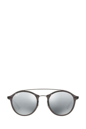 Ray-Ban - RB4266 TECH | LIGHT RAY 396731 SILVER/GREY GUNMETAL