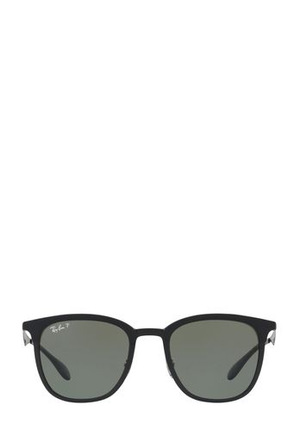 Ray-Ban - RB4278  404500 BLACK POLARISED