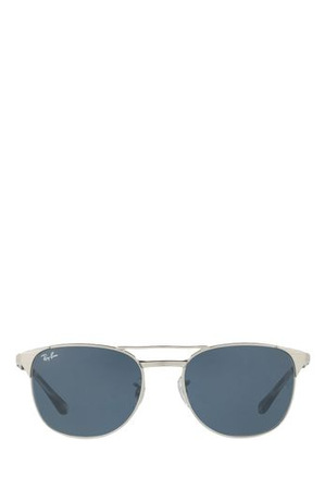 Ray-Ban - RB3429M  401056 SILVER/GREY GUNMETAL