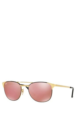 Ray-Ban - RB3429M  401053 GOLD