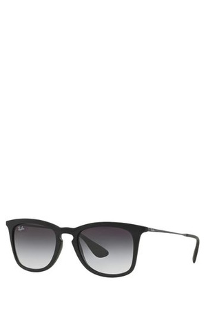 Ray-Ban - RB4221 YOUNGSTER 374078 BLACK