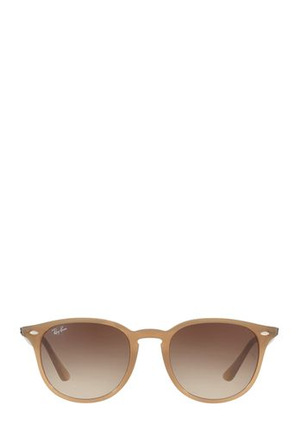 Ray-Ban - RB4259 AVIATOR 62 LARGE 396725 NUDE/TAN