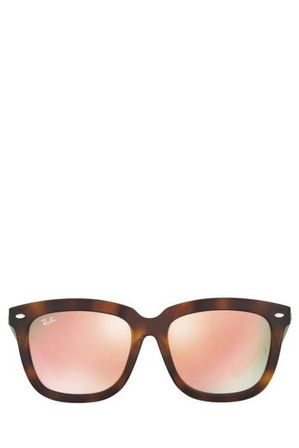 Ray-Ban - RB4262D  398397 TORTOISE  ASIAN FIT