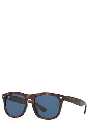 Ray-Ban - RB4260D  398395 TORTOISE  ASIAN FIT