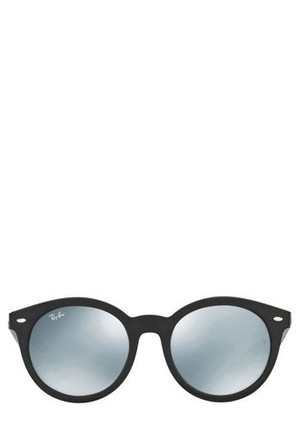 Ray-Ban - RB4261D  399247 BLACK  ASIAN FIT