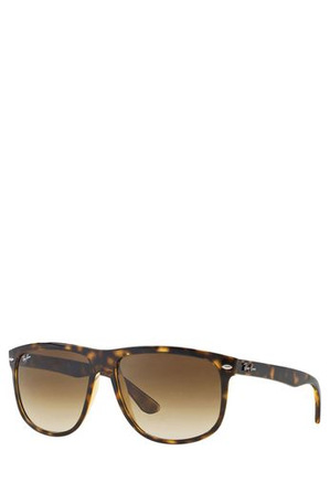 Ray-Ban - RB4147  344054 BROWN
