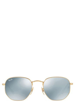 ray ban sale myer