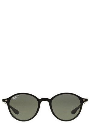 Ray-Ban - RB4237 TECH | LITEFORCE 387092 BLACK POLARISED