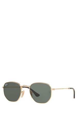 Ray-Ban - RB3548N  405042 GOLD